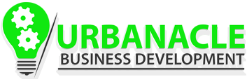 Urbanacle Digital Marketing and Business Development