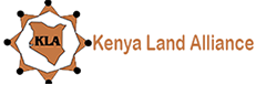 kenya land alliance
