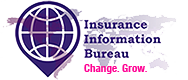 Insurance Information Bureau