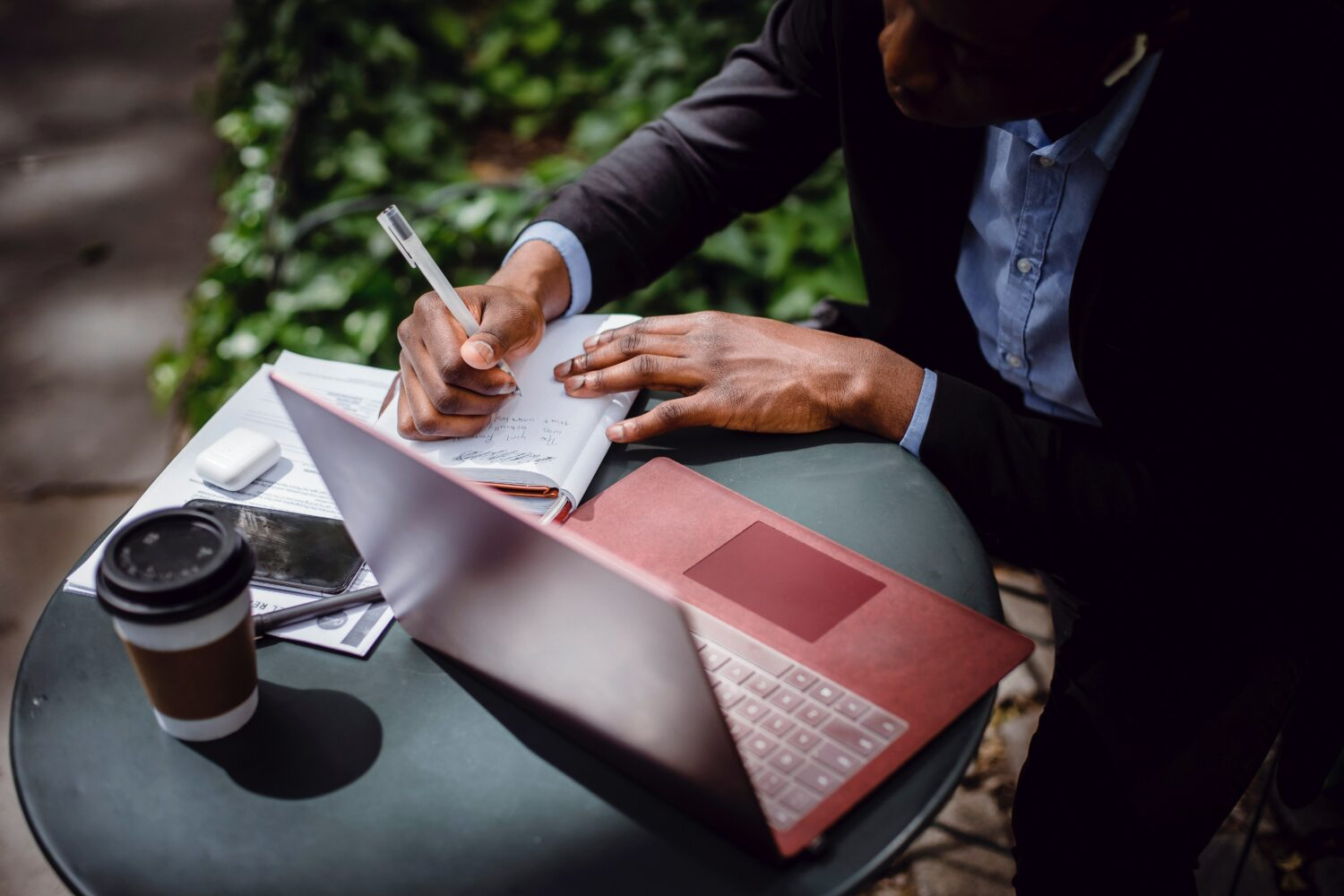 urbanacle content writing services in Kenya